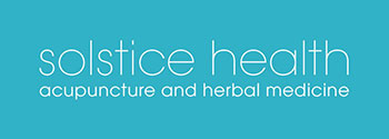 Solstice Health - Boulder Acupuncture and Herbal Medicine